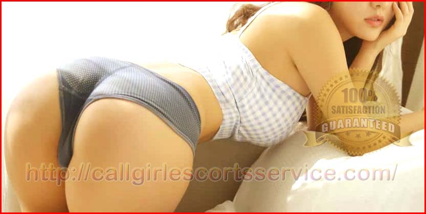 Call Girl Dalhousie Escorts Service