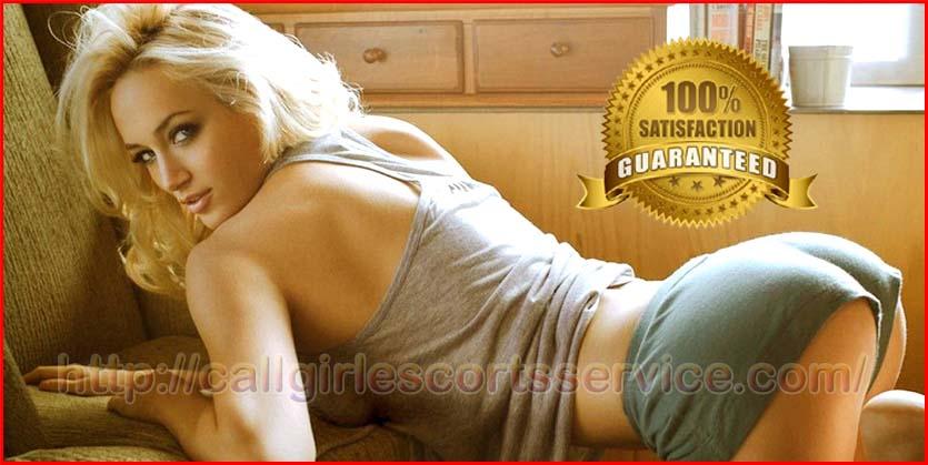 Top Best Class Call Girl Delhi Escorts Service Delhi 24×7