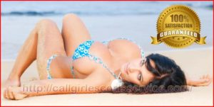 Top Best Hill Station Call Girl Ranikhet Escorts Service 4-U